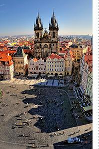 April_Prague
