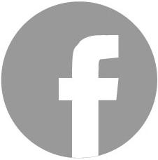 Копия Копия логотипы-соцсетей2-01-01