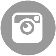 Копия логотипы-соцсетей2-01-01